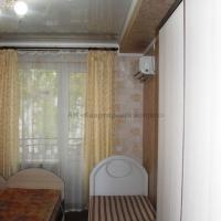 Гостиница Анапа - 13