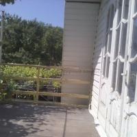 Дом в г.Анапа - 6