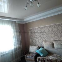 Дом в ст.Анапская - 7