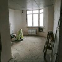 2 комнатная квартира - 6