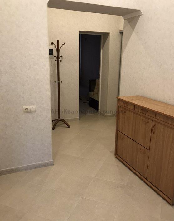 Продам 2-комн. квартиру по адресу Россия, Краснодарский край, Анапа, Солнечная ул, 54 фото 3 по выгодной цене