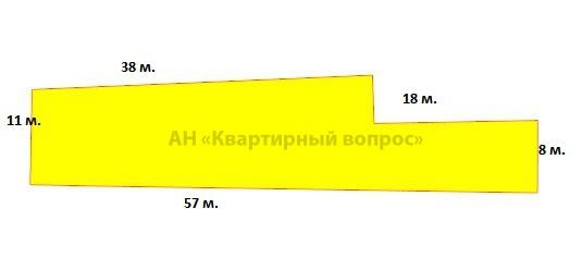 Участок Анапа - 1