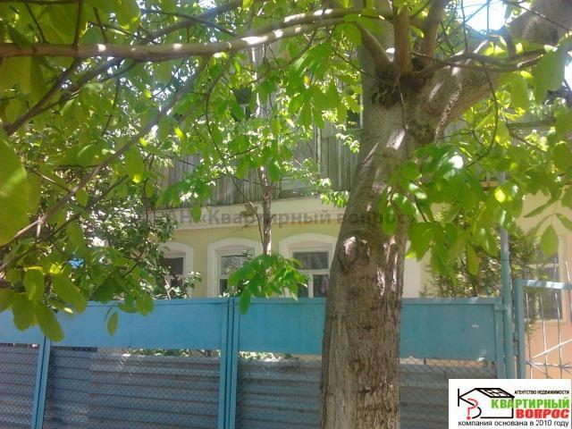 Дом в г.Анапа - 1