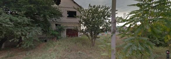 Дом в с.Витязево - 1