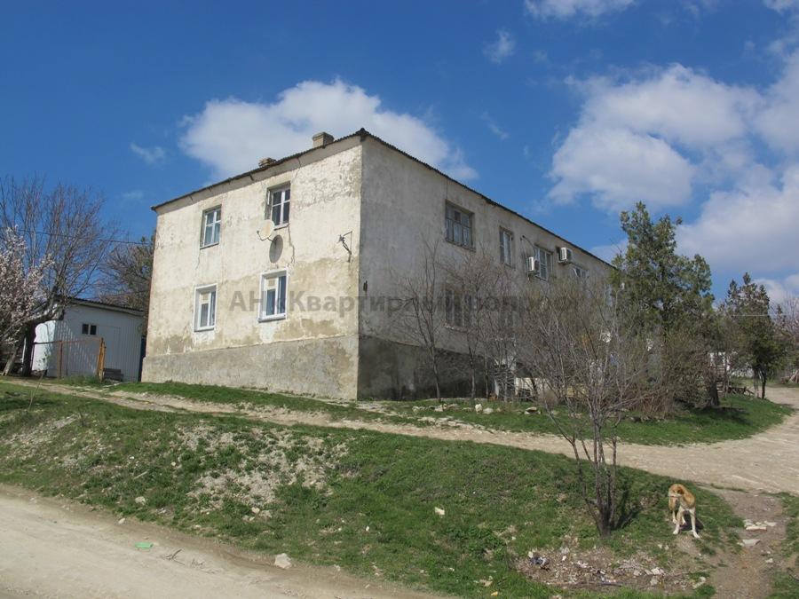 3 комнатная квартира на земле в Варваровке - 1