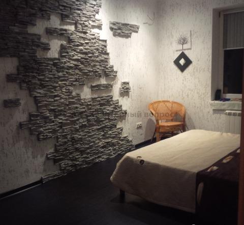 Продам дом по адресу Россия, Краснодарский край, Анапский р-н, Анапа, Таманская фото 1 по выгодной цене