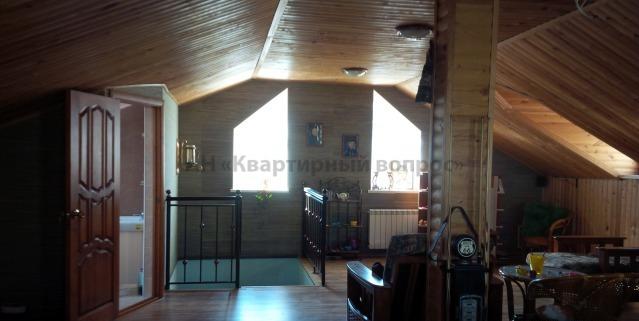 Продам дом по адресу Россия, Краснодарский край, Анапский р-н, Анапа, Таманская фото 2 по выгодной цене