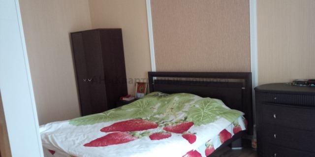 Продам дом по адресу Россия, Краснодарский край, Анапский р-н, Анапа, Таманская фото 3 по выгодной цене