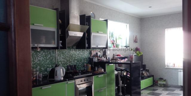 Продам дом по адресу Россия, Краснодарский край, Анапский р-н, Анапа, Таманская фото 5 по выгодной цене