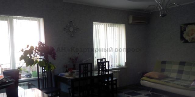 Продам дом по адресу Россия, Краснодарский край, Анапский р-н, Анапа, Таманская фото 6 по выгодной цене