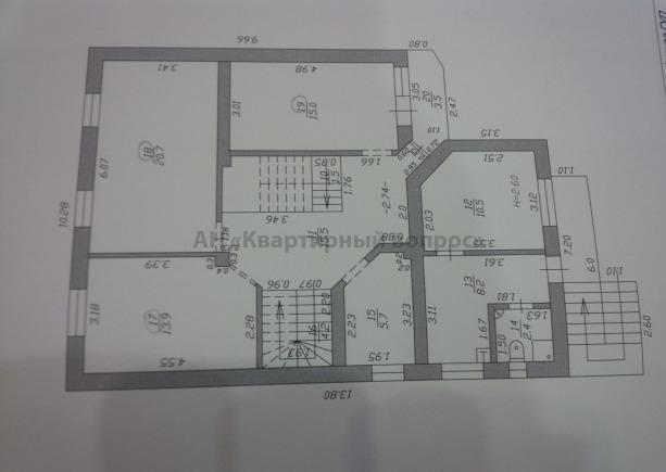 Продам дом по адресу Россия, Краснодарский край, Анапский р-н, Анапа, Таманская фото 9 по выгодной цене