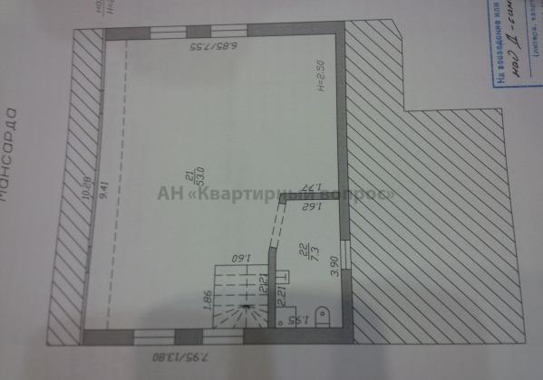 Продам дом по адресу Россия, Краснодарский край, Анапский р-н, Анапа, Таманская фото 11 по выгодной цене