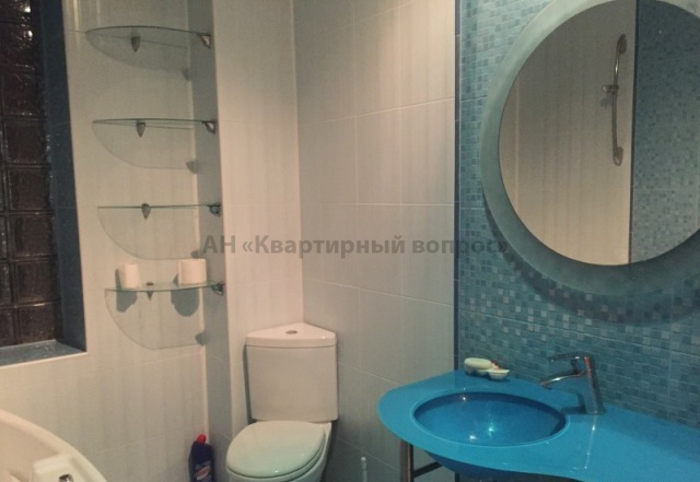 Продам дом по адресу Россия, Краснодарский край, Анапский р-н, Анапа, Таманская фото 12 по выгодной цене