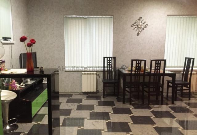 Продам дом по адресу Россия, Краснодарский край, Анапский р-н, Анапа, Таманская фото 13 по выгодной цене
