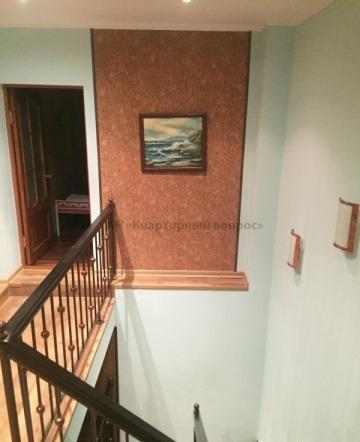 Продам дом по адресу Россия, Краснодарский край, Анапский р-н, Анапа, Таманская фото 14 по выгодной цене