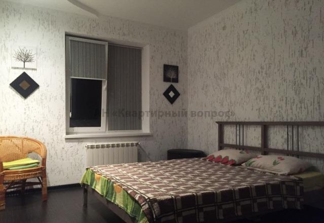 Продам дом по адресу Россия, Краснодарский край, Анапский р-н, Анапа, Таманская фото 15 по выгодной цене