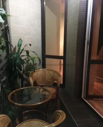 Продам дом по адресу Россия, Краснодарский край, Анапский р-н, Анапа, Таманская фото 17 по выгодной цене