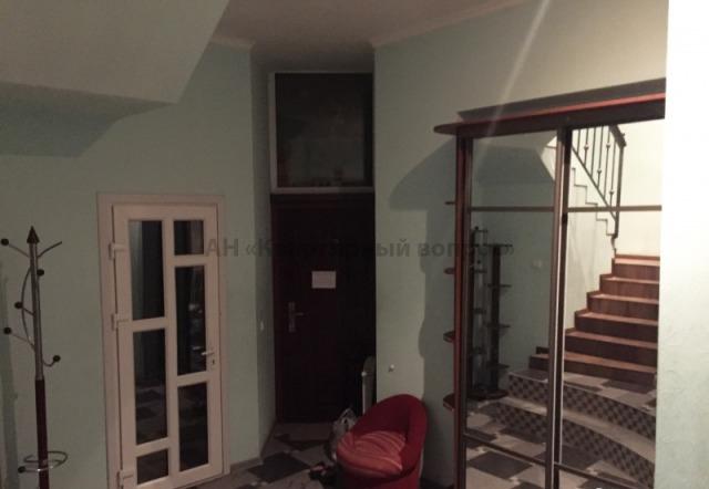 Продам дом по адресу Россия, Краснодарский край, Анапский р-н, Анапа, Таманская фото 19 по выгодной цене