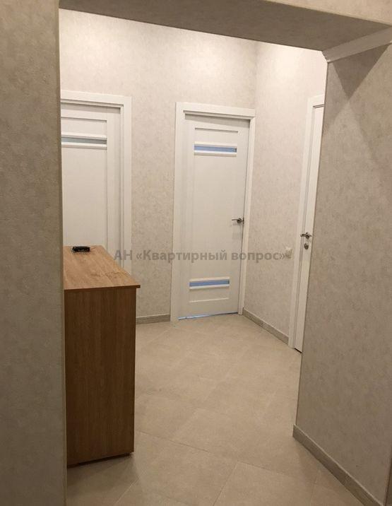 Продам 2-комн. квартиру по адресу Россия, Краснодарский край, Анапа, Солнечная ул, 54 фото 1 по выгодной цене