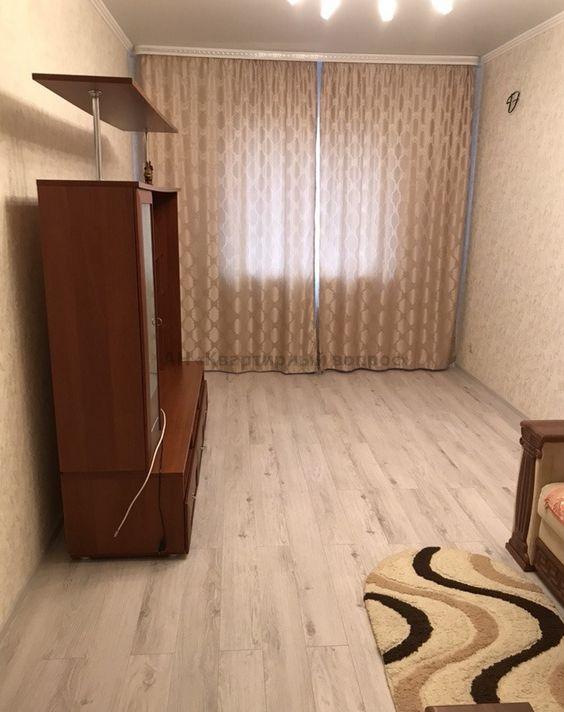 Продам 2-комн. квартиру по адресу Россия, Краснодарский край, Анапа, Солнечная ул, 54 фото 4 по выгодной цене
