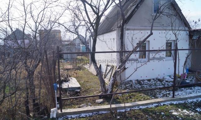 Дом х.Красный - 1
