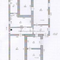 Дом в х.Вестник - 10