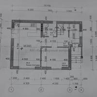 Дом в с.Витязево - 8