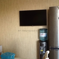 3 комнатная квартира - 24