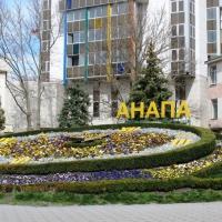 """ЖК """"Колоннада"""", сдан 01.03.2013 - 5"""