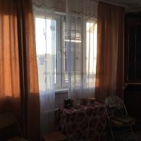 3 комнатная квартира - 22