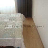 1 комнатная квартира в с.Цибанобалка - 10