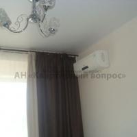 1 комнатная квартира в с.Цибанобалка - 12