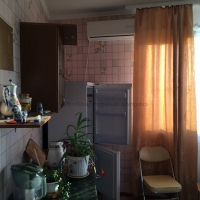 3 комнатная квартира - 19