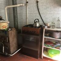 Дом в ст.Анапская - 5