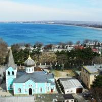 """ЖК """"Колоннада"""", сдан 01.03.2013 - 26"""