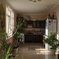 Дом в ст.Анапская - 8