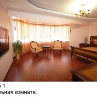 5 комнатная квартира - 2