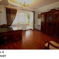 5 комнатная квартира - 4