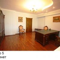 5 комнатная квартира - 5