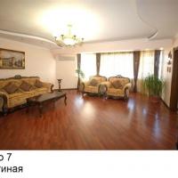 5 комнатная квартира - 7