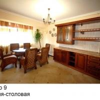 5 комнатная квартира - 9