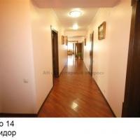5 комнатная квартира - 14
