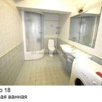 5 комнатная квартира - 18