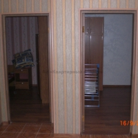 Дом в г.Анапа - 11