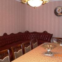 Дом в г.Анапа - 19