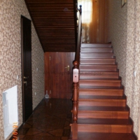 Дом в г.Анапа - 28