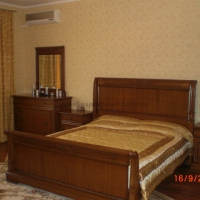 Дом в г.Анапа - 30