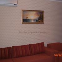 Дом в г.Анапа - 31