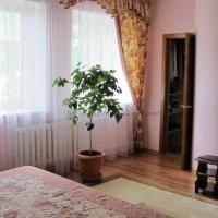 Дом в г.Анапа - 32