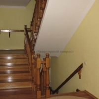 Дом в г.Анапа - 33